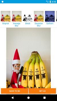 Elf on the Shelf Design Ideas Free screenshot 16