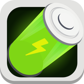AIO Battery Saver icon
