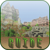 Best Build Craft Guide icon