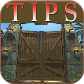 Best Jurassic Park Builder Tip icon