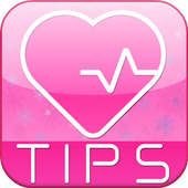 Free musical.ly Tips icon