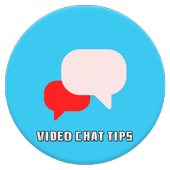 Free Video Chat Tips icon