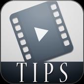 Free PowerDirector VDO EditTip icon