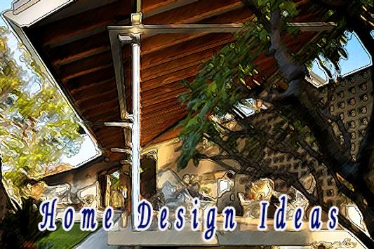 3D Home Design Ideas apk screenshot
