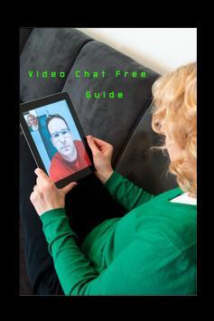 Video Chat Free Guide screenshot 1