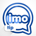 Free IMO Video Call Tablet Tip