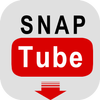 Download SnapTube Reference icon