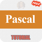 Free Pascal Tutorial for Android - APK Download