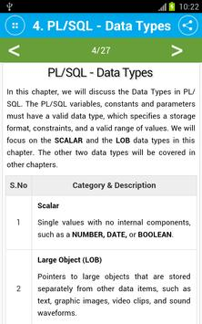 Installing and configuring pl/sql developer.
