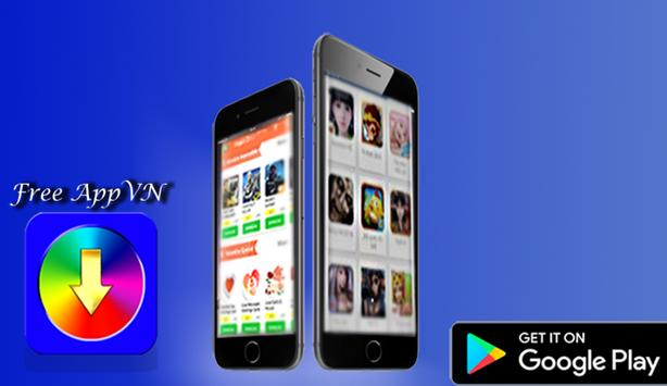 Download Tips Of APPVN 2017 1 0 APK for android Fast direct link
