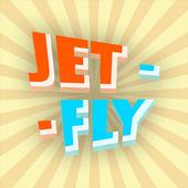 JetFly - JetPack icon