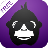 Free Spinrilla Gorilla Tips icon