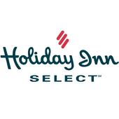 Holiday Inn Montreal icon