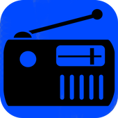 Crackers Radio icon