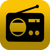 Internet Radio Player - Shoutcast icon