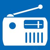 Radio Larne icon