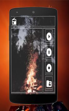 Radio Mitre poster