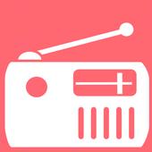 Radio Texas icon