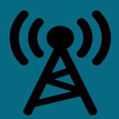 Radio Frecuencia icon