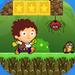Amazing Jungle World 2D Game