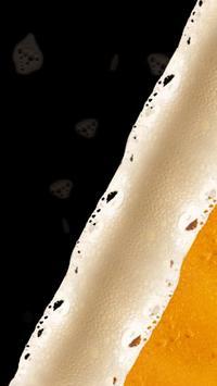Drink Beer Free screenshot 4