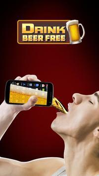 Drink Beer Free screenshot 5