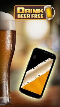 Drink Beer Free screenshot 7