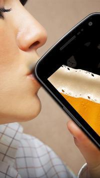 Drink Beer Free screenshot 1