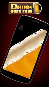 Drink Beer Free screenshot 2