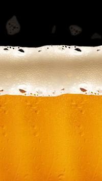 Drink Beer Free screenshot 3