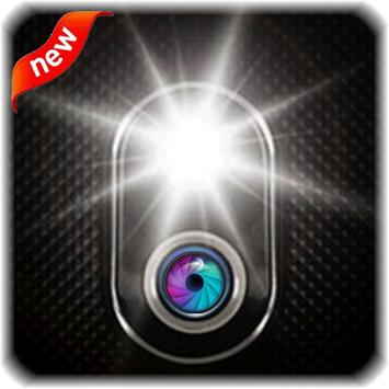torch light-Flash light & Alert & light&Call & SMS screenshot 2
