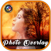 Blend Me Pic Editor icon