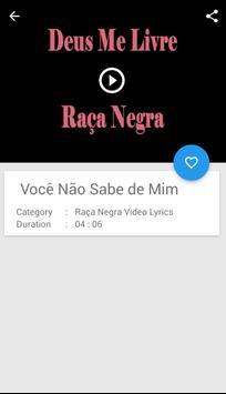 RACA NAGRA VIDEO SONGS screenshot 2
