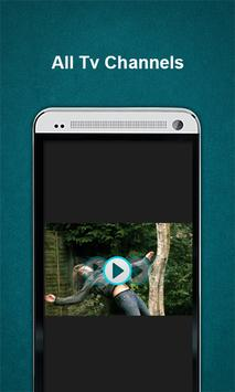 Slow Motion Videos Player FX screenshot 3