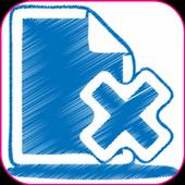 Recover Lost File icon