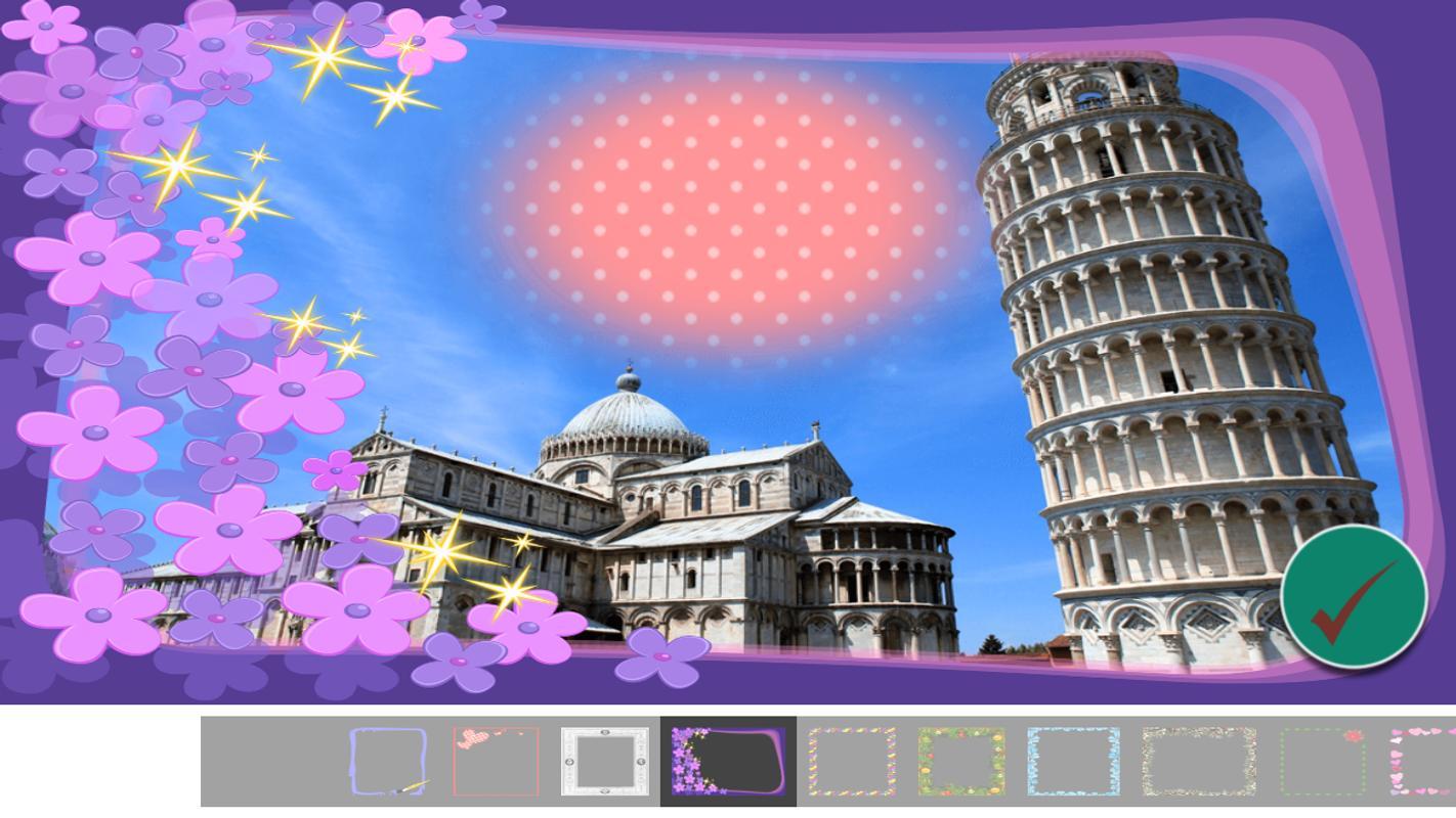 Frames | animation and digital storytelling software.