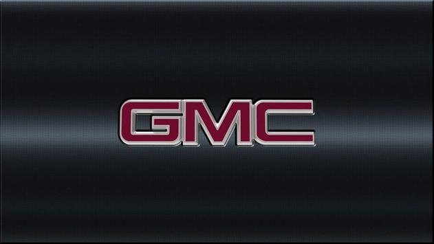 GMC Trucks screenshot 3