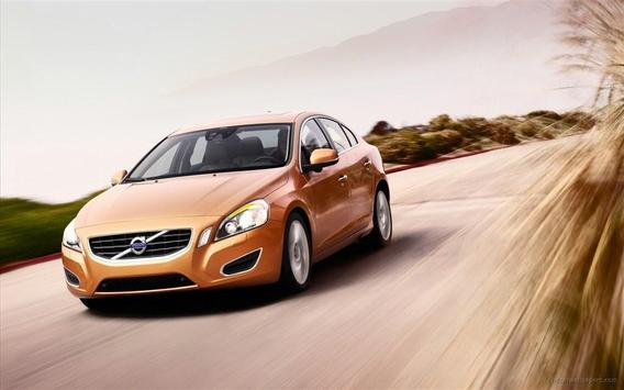 Volvo Cars screenshot 3