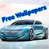 Buick Cars Wallpapers 2018 icon
