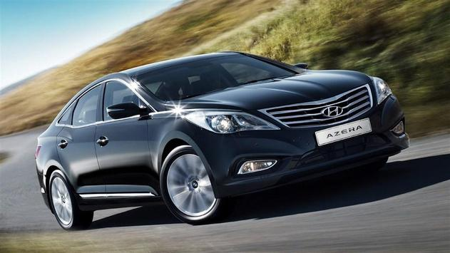 Hyundai Cars screenshot 7