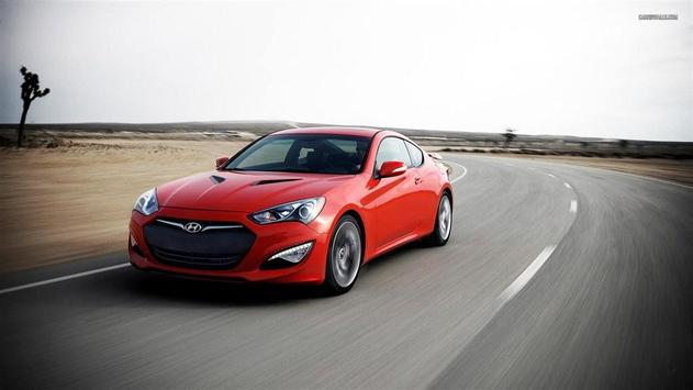 Hyundai Cars screenshot 2
