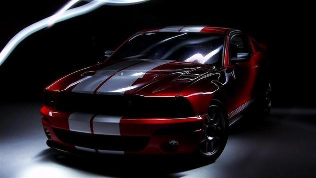 Ford Cars screenshot 7