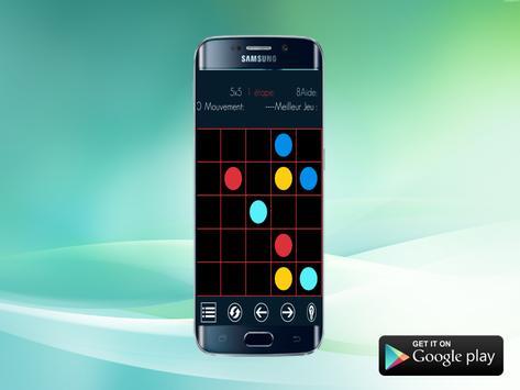 Float Free apk screenshot