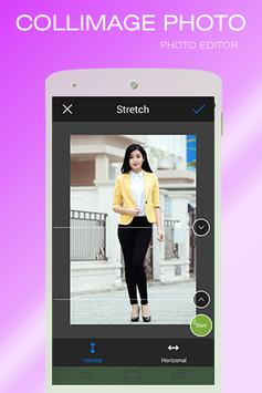 CollImage Photo apk screenshot