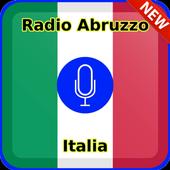 RADIO Abruzzo icon
