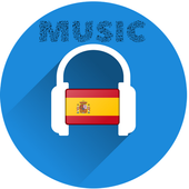 activa fm radio free apps music alternative icon