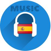 radio Hit FM España free apps station music icon