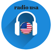Radio Blue Marlin Ibiza music apps free estation icon