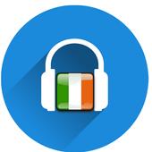 Cork's 96FM radio music free station premiun icon