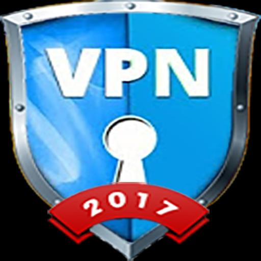 Free VPN Proxy Pro 2017 for Android - APK Download
